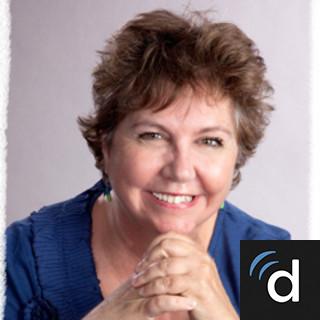 Dr. Robin Schoenthaler
